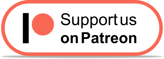 Support Opera Magistris on Patreon