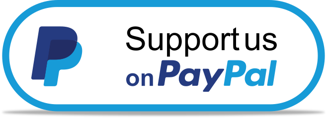 Support Opera Magistris on PayPal
